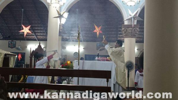 Christmas Celebration at Paladka Church -Dece 25- 2014_010