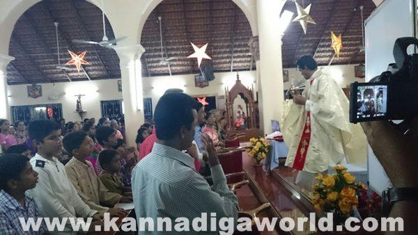 Christmas Celebration at Paladka Church -Dece 25- 2014_011