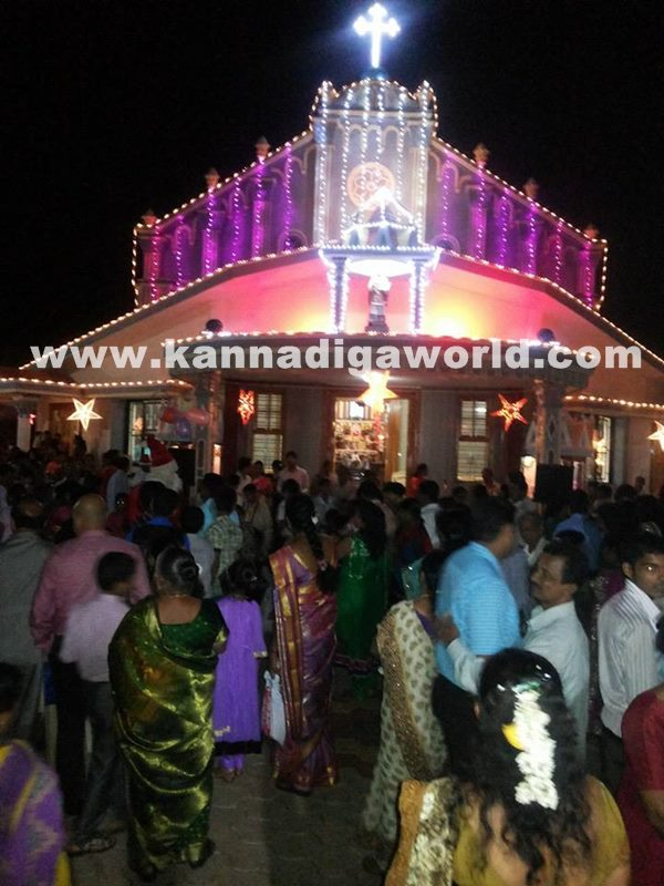 Christmas Celebration at Paladka Church -Dece 25- 2014_012
