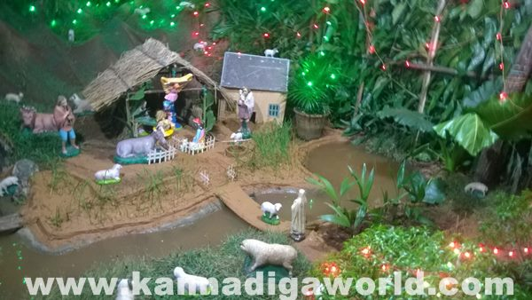 Christmas Celebration at Paladka Church -Dece 25- 2014_013