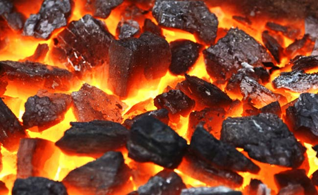 Coal_Burning_generic_Thinkstock_650_bigstry