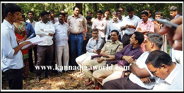 DC_visit_belthanadi