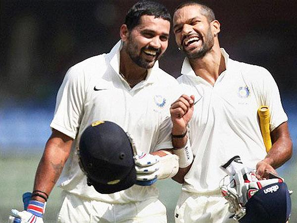 Dhawan-and-Vijay
