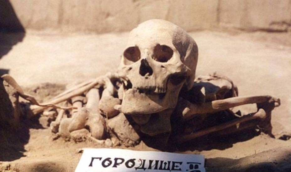 Early-Bronze-Age-man-bones-cancer