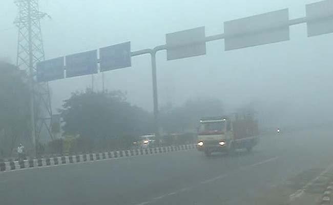 Fog_Delhi_28Dec_650x400_big_story
