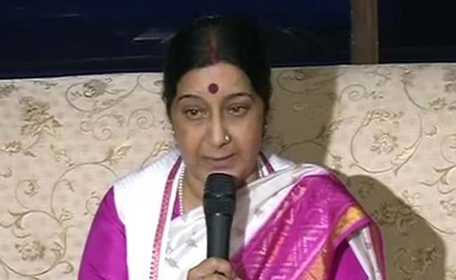Foreign_Minister_Sushma_Swaraj_650