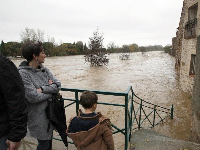 France_Floods_Southern_France_AFP_650x488