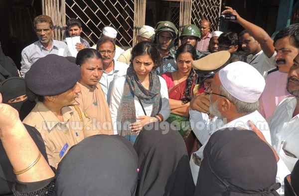 Gangolli-Jaameeya_Protest (1)