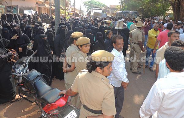 Gangolli-Jaameeya_Protest (10)