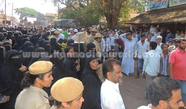 Gangolli-Jaameeya_Protest (11)