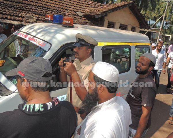 Gangolli-Jaameeya_Protest (12)