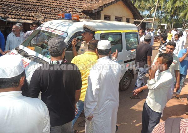 Gangolli-Jaameeya_Protest (13)