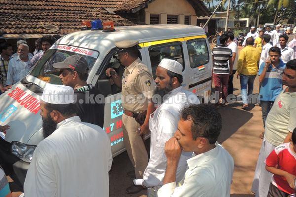 Gangolli-Jaameeya_Protest (14)
