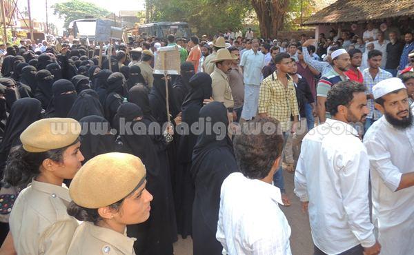 Gangolli-Jaameeya_Protest (15)