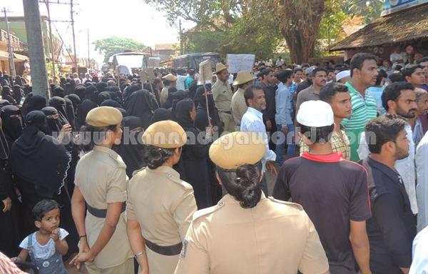 Gangolli-Jaameeya_Protest (16)