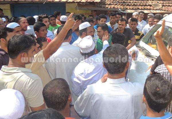 Gangolli-Jaameeya_Protest (17)