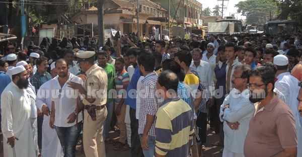 Gangolli-Jaameeya_Protest (18)