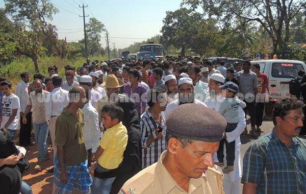 Gangolli-Jaameeya_Protest (19)