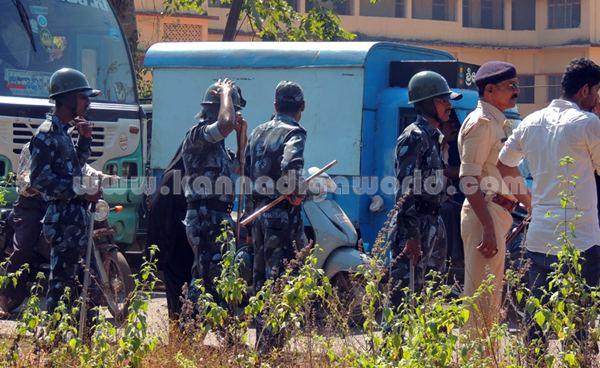 Gangolli-Jaameeya_Protest (20)