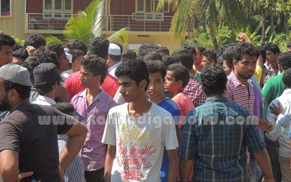 Gangolli-Jaameeya_Protest (21)