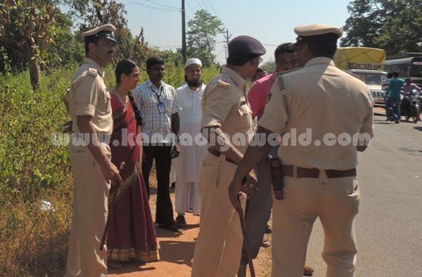 Gangolli-Jaameeya_Protest (23)