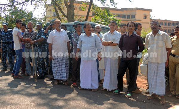 Gangolli-Jaameeya_Protest (24)