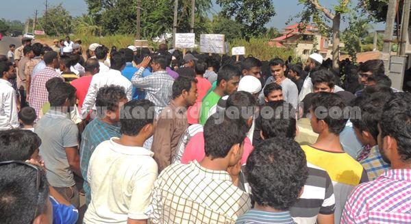 Gangolli-Jaameeya_Protest (25)