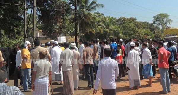 Gangolli-Jaameeya_Protest (26)