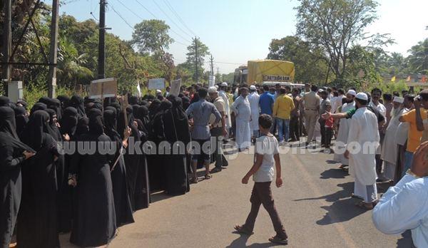 Gangolli-Jaameeya_Protest (27)