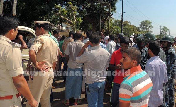 Gangolli-Jaameeya_Protest (28)