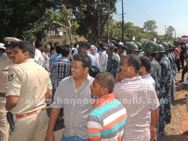 Gangolli-Jaameeya_Protest (29)