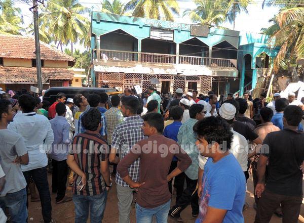 Gangolli-Jaameeya_Protest (30)