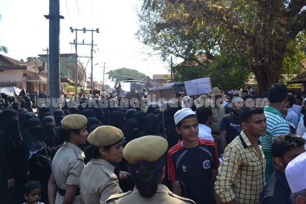Gangolli-Jaameeya_Protest (31)