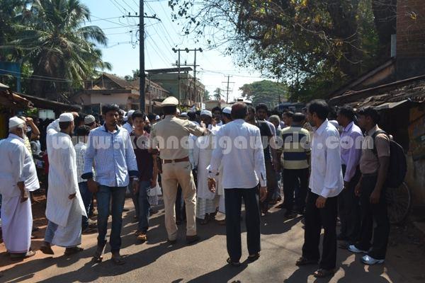 Gangolli-Jaameeya_Protest (32)