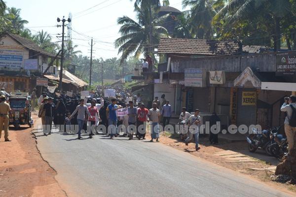 Gangolli-Jaameeya_Protest (33)