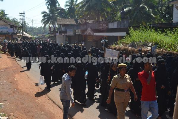 Gangolli-Jaameeya_Protest (34)