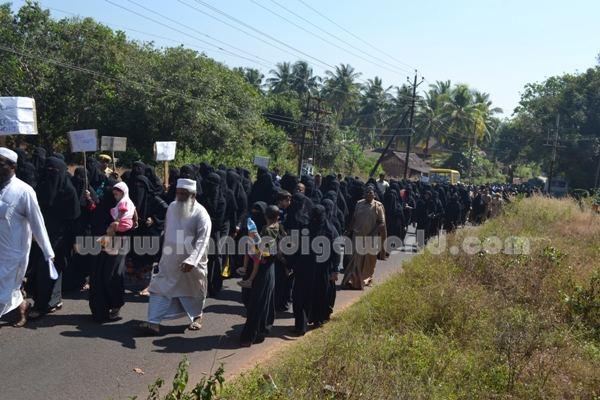 Gangolli-Jaameeya_Protest (35)