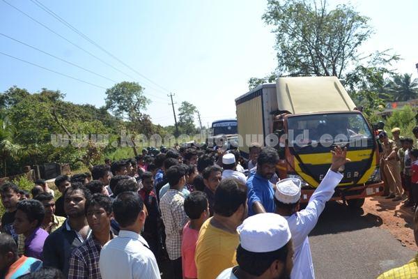 Gangolli-Jaameeya_Protest (36)