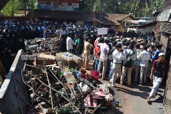Gangolli-Jaameeya_Protest (40)