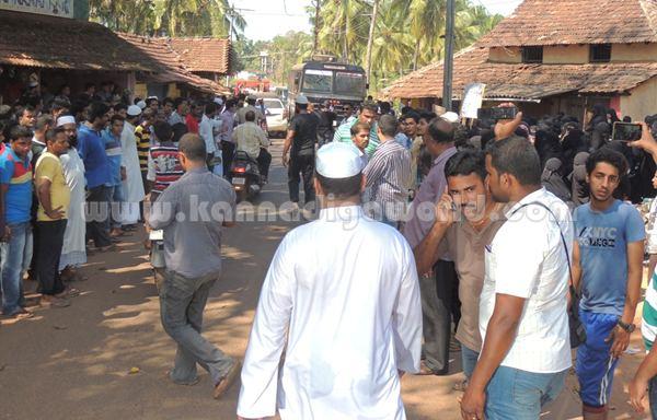 Gangolli-Jaameeya_Protest (41)