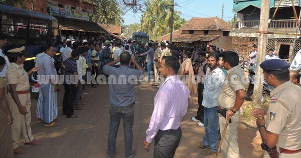 Gangolli-Jaameeya_Protest (42)