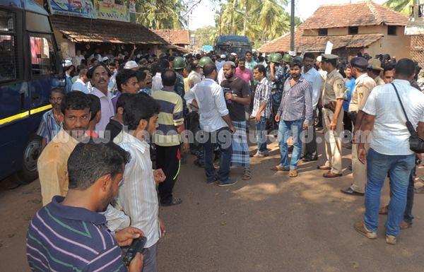 Gangolli-Jaameeya_Protest (43)