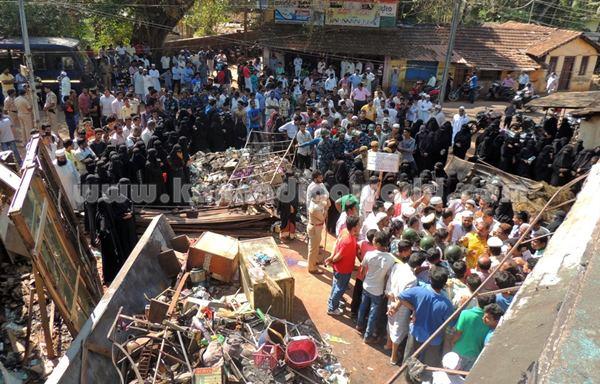 Gangolli-Jaameeya_Protest (8)