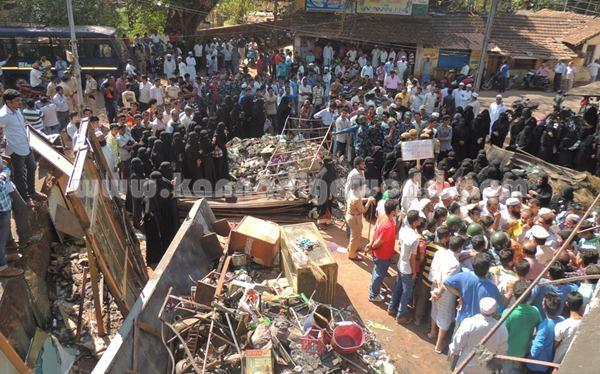 Gangolli-Jaameeya_Protest (9)