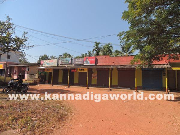Gangolli news -Dece4_2014_005