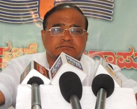 Gopala_Poojary_Press meet (2)