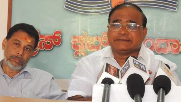 Gopala_Poojary_Press meet
