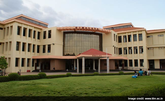 IIT_Madras_Placement_650