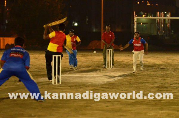 ISF Karnataka Lifts Jeddah's-Dece 20- 2014_003