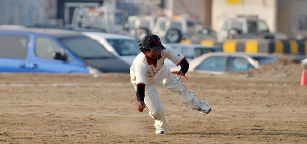 ISF Karnataka Lifts Jeddah's-Dece 20- 2014_006